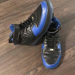 Mens Nike AF-1